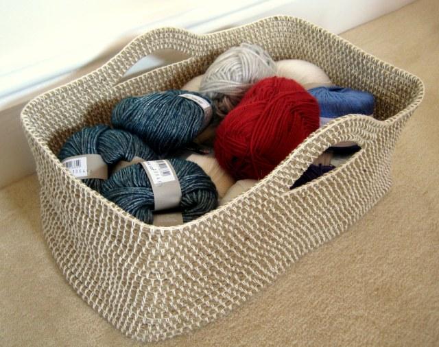 Basket 004