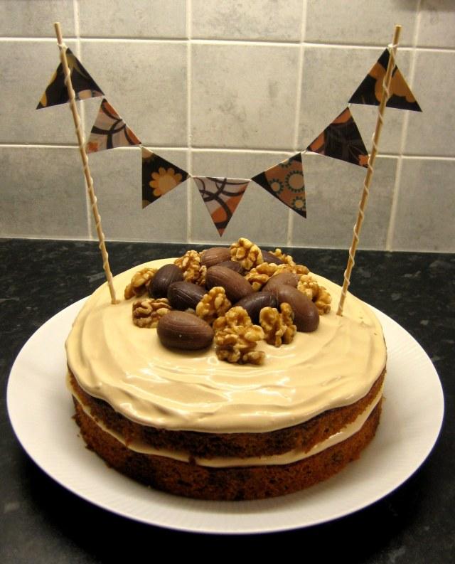 Easter Cake 003