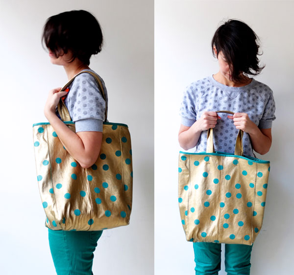 finished-tote-3
