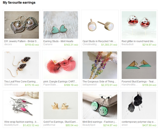 my-favourite-earrings-etsy-treasury