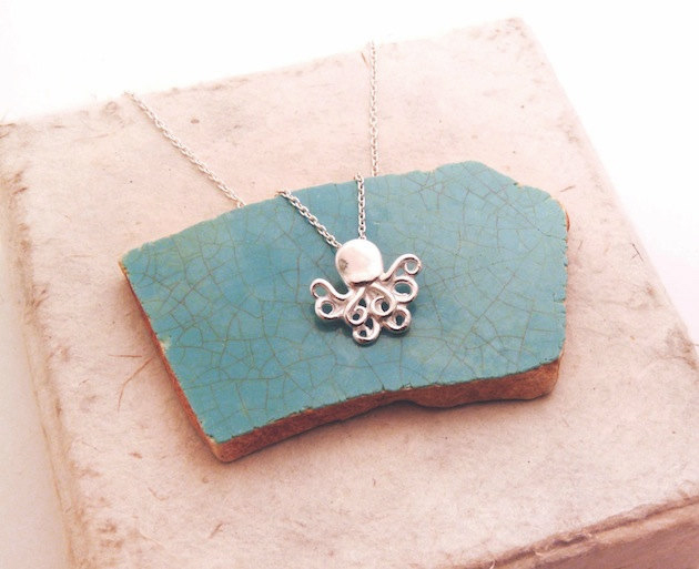 Octopus_BlueDotJewelry