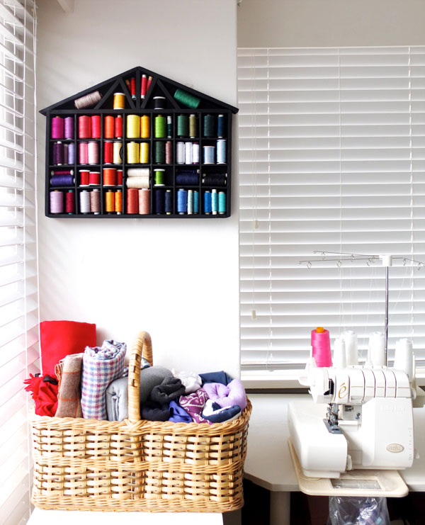 thread-house-sewing-room