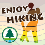 Enjoy Hiking