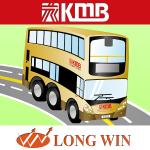 KMB bus app