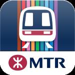 MTR Mobile app