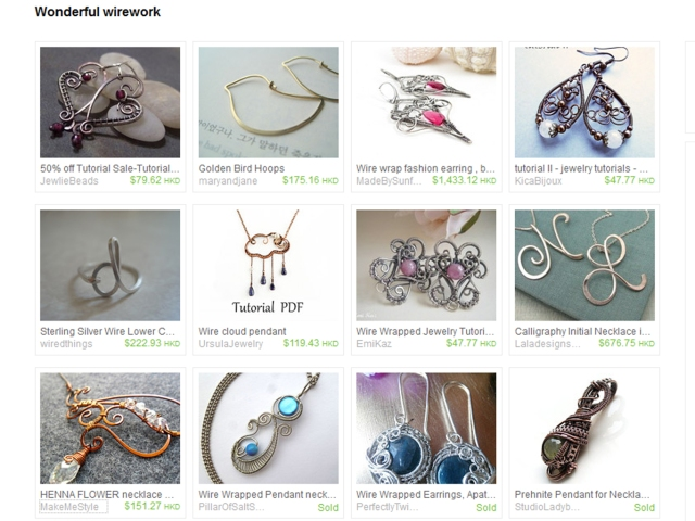 wirework treasury