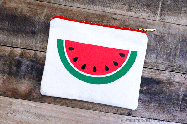 easy-watermelon-pouch-template-2