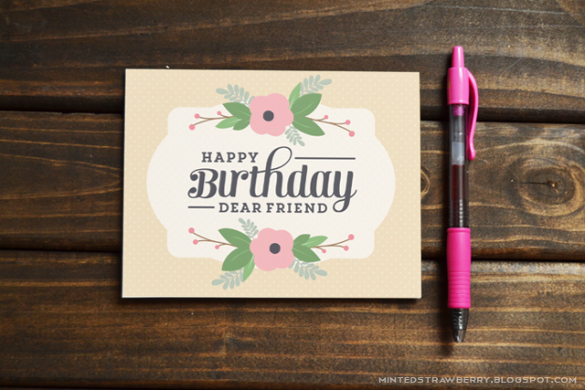 floral-birthday-card-2