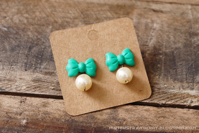 pearl-bow-earrings-2