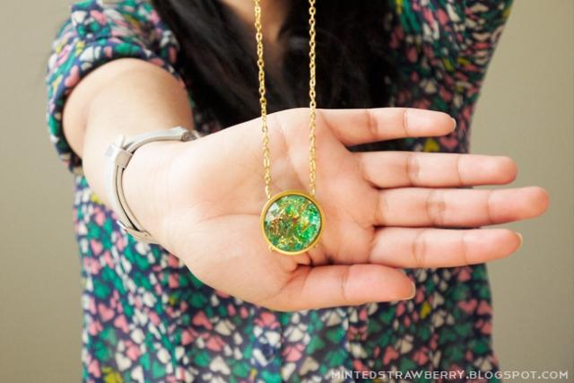 pendant-bracelet-finding-2