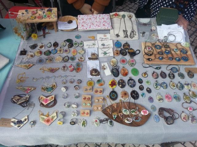 Lostjunglee - Handmade Hong Kong Fair