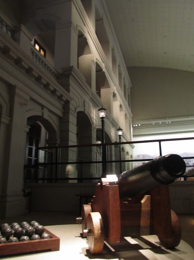 hong_kong_museum_of_history_colonial_building