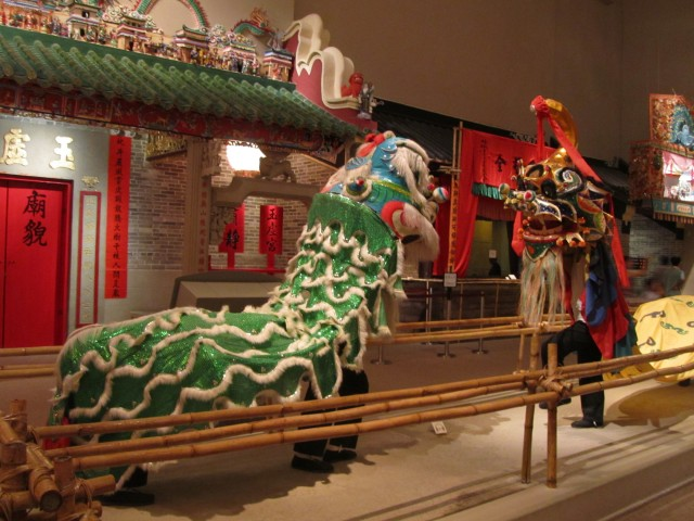 hong_kong_museum_of_history_lion_dance