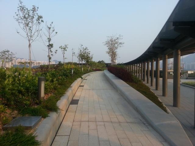 kai_tak_cruise_terminal_park_paths