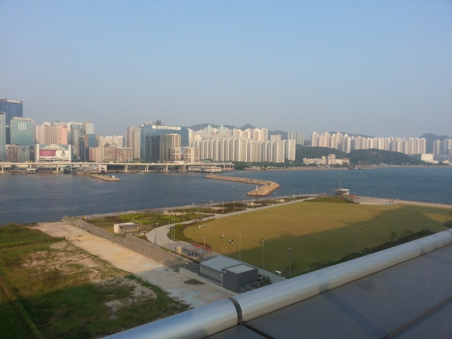 kowloon_bay