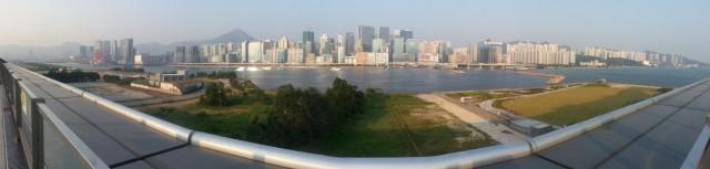 kowloon_bay_panorama