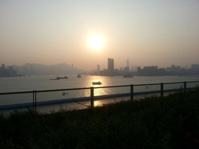 view_from_kai_tak_cruise_terminal