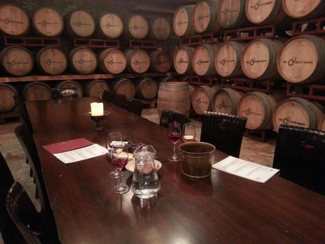 150428_candid_hong_kong_wine_cellar