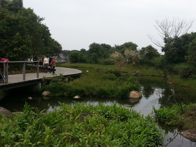 hong_kong_wetland_park_boardwalks