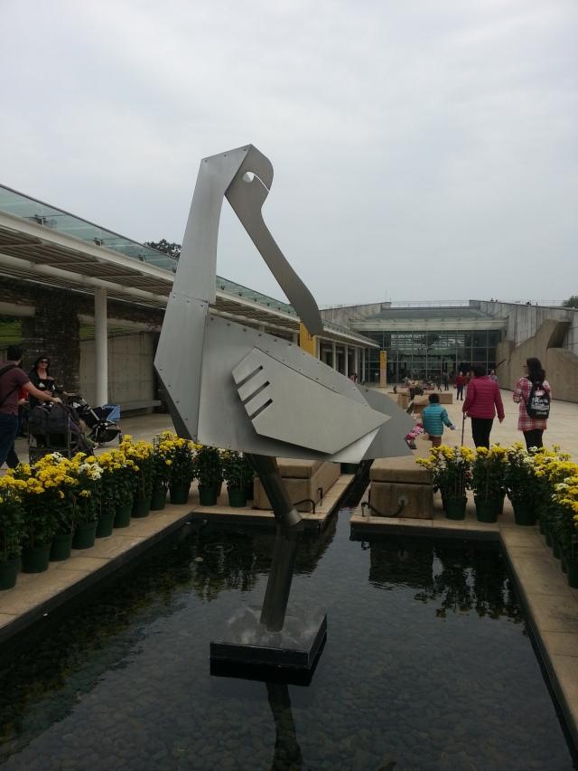hong_kong_wetland_park_sculpture