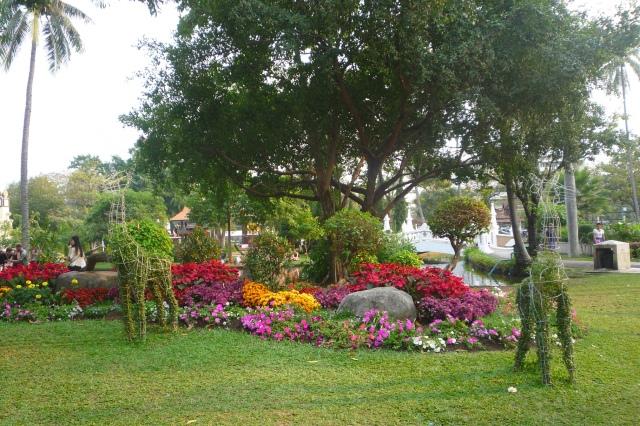 buak_hard_park_chiang_mai