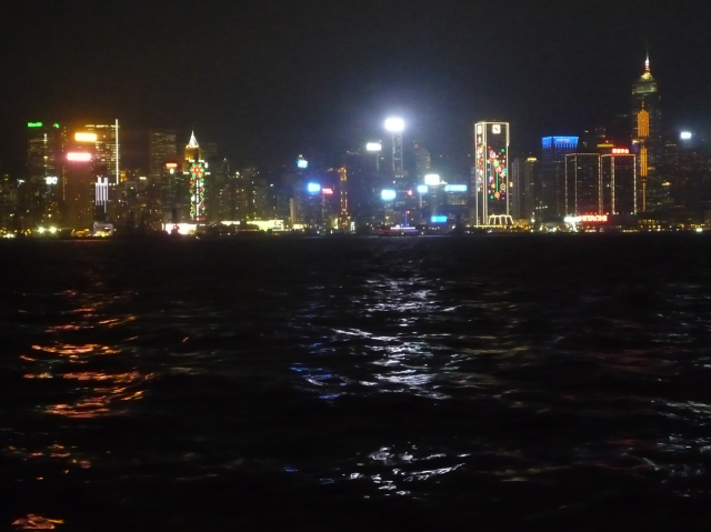 christmas_lights_in_causeway_bay_and_wanchai