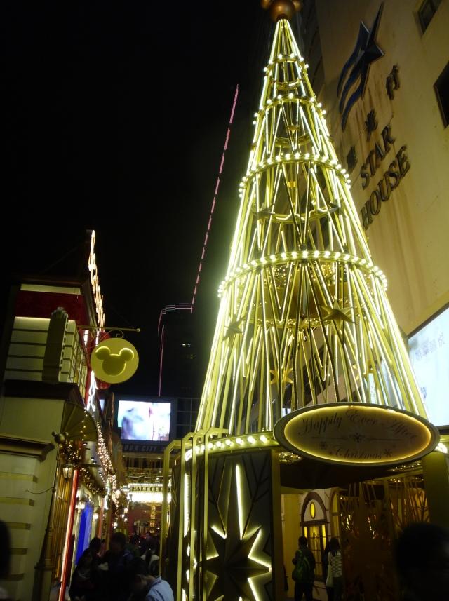 harbour_city_hong_kong_christmas_display_entrance