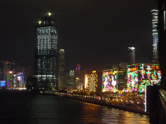 looking_towards_christmas_lights_in_east_tsim_sha_tsui