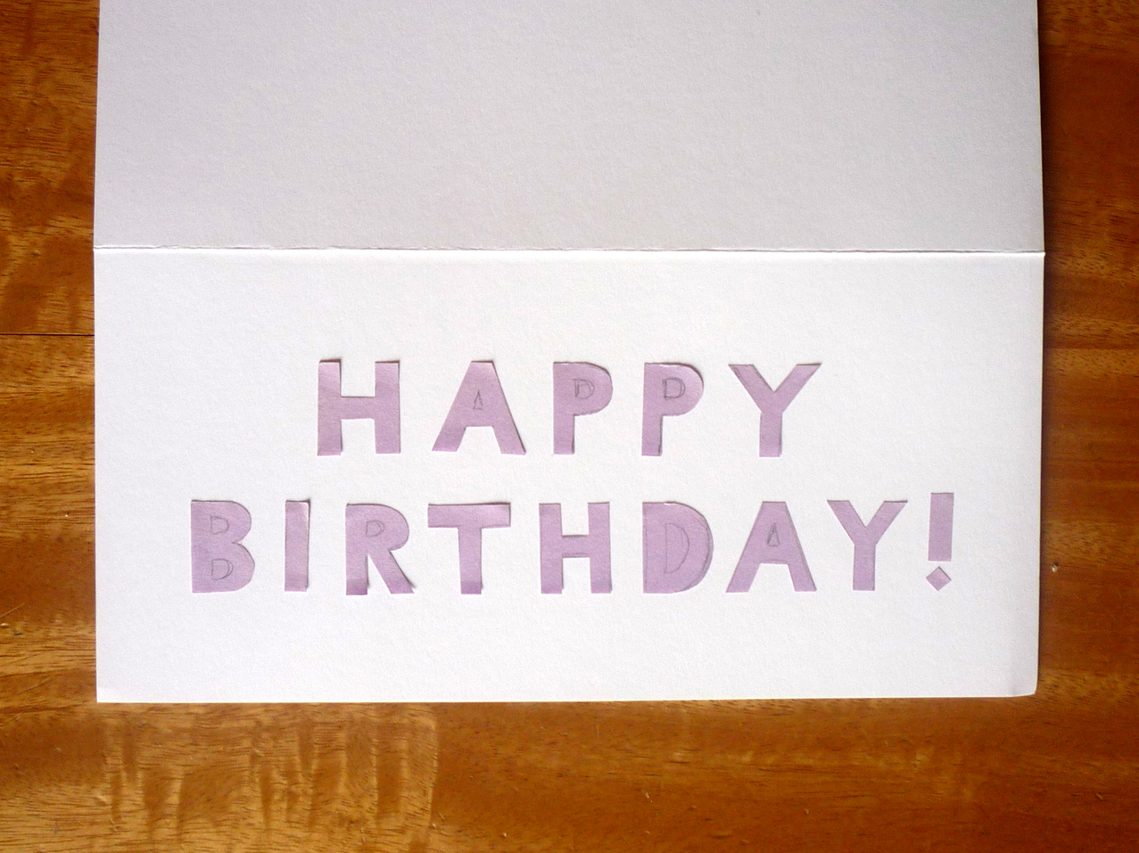 Birthday Cards Notes ~ Anniversary cards some e cards anniversary awesome birthday card