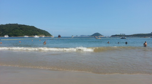 clearwater_bay_second_beach_2