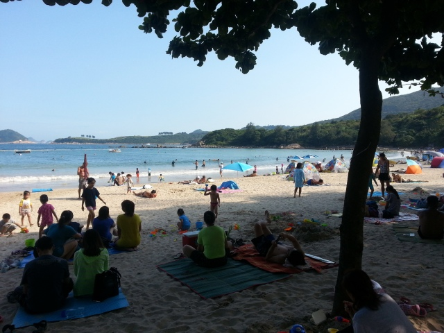 clearwater_bay_second_beach_3