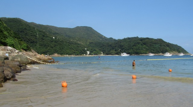 clearwater_bay_second_beach_4
