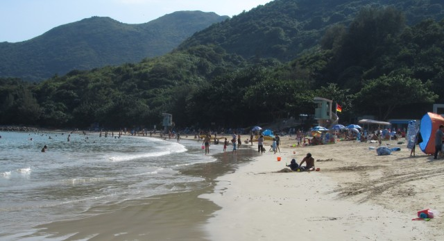 clearwater_bay_second_beach_5