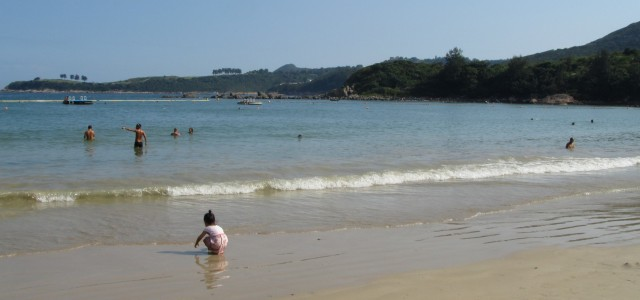 clearwater_bay_second_beach_6